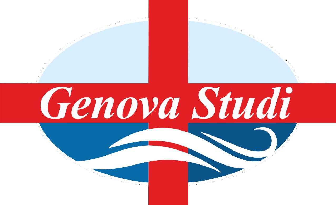 Genova Studi
